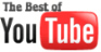 Best of Youtube Ondemand television